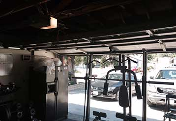 Garage Door Maintenance | Garage Door Repair Brushy Creek, TX