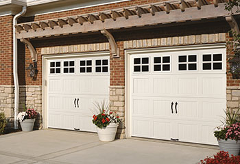 New Garage Door Installation | Garage Door Repair Brushy Creek, TX
