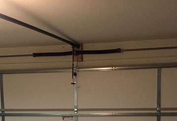 Garage Door Springs | Garage Door Repair Brushy Creek, TX