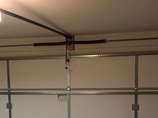Door Springs | Garage Door Repair Brushy Creek, TX
