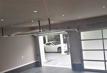 Why the Doors of Your Garage Won't Close? | Garage Door Repair Brushy Creek, TX